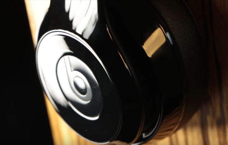 Beats Wireless Headphones Beats Solo3 Wireless