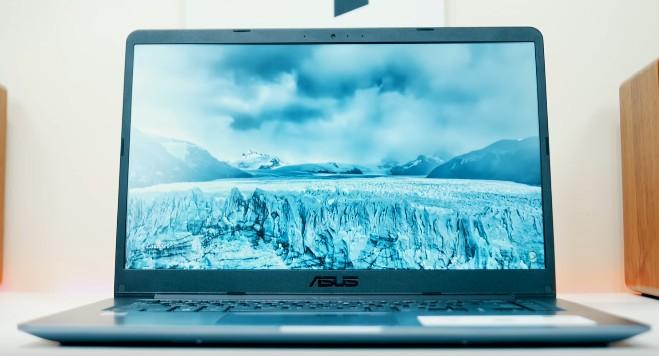 Best Cheap Laptops Number 1 - ASUS VivoBook F510UA