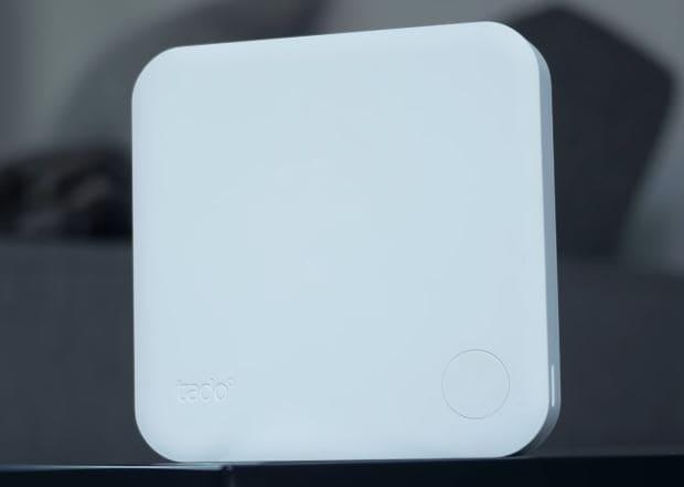 Tado Best Smart Thermostats